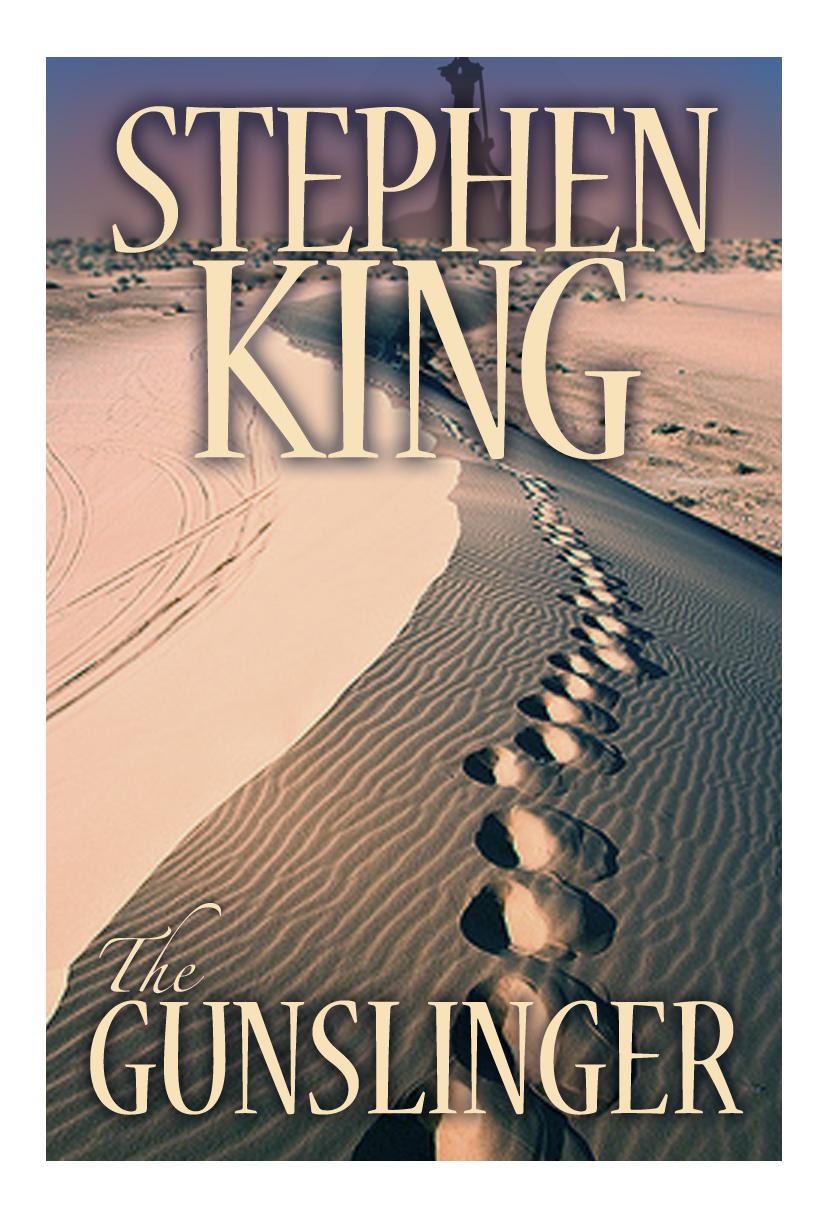 King cover GUNSLINGER.jpg