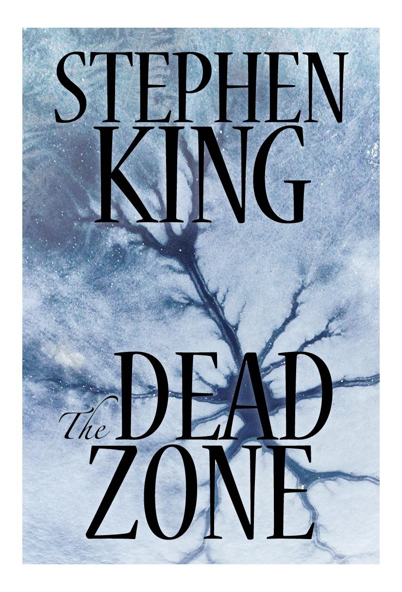 king cover dead zone.jpg