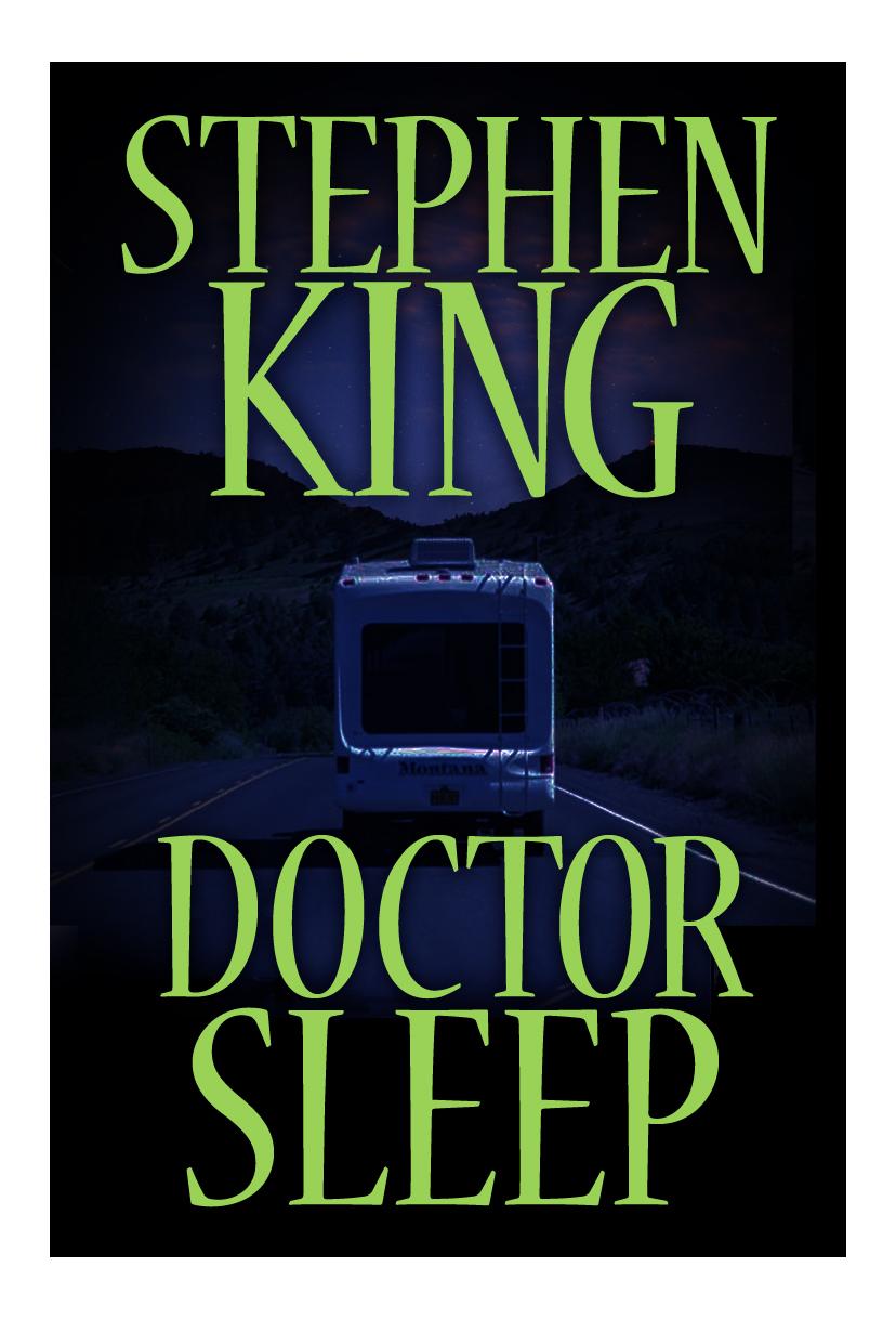 King cover DR SLEEP.jpg