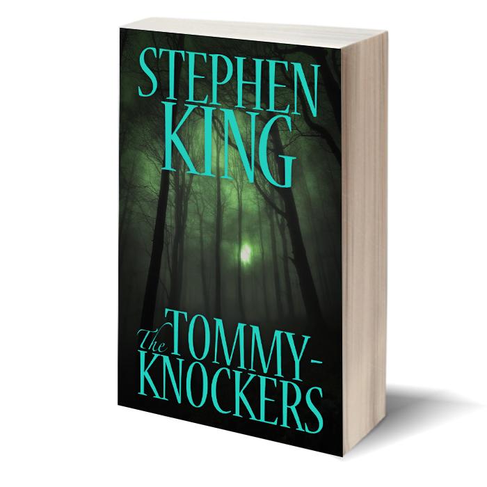SK Challenge tommy[490].png