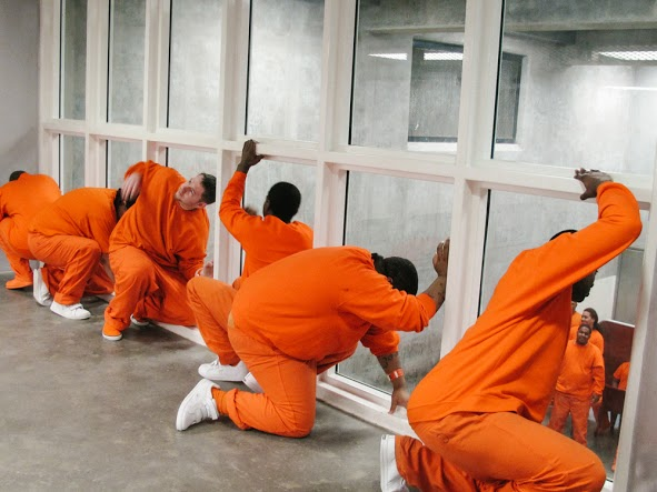 men down in windows.jpg