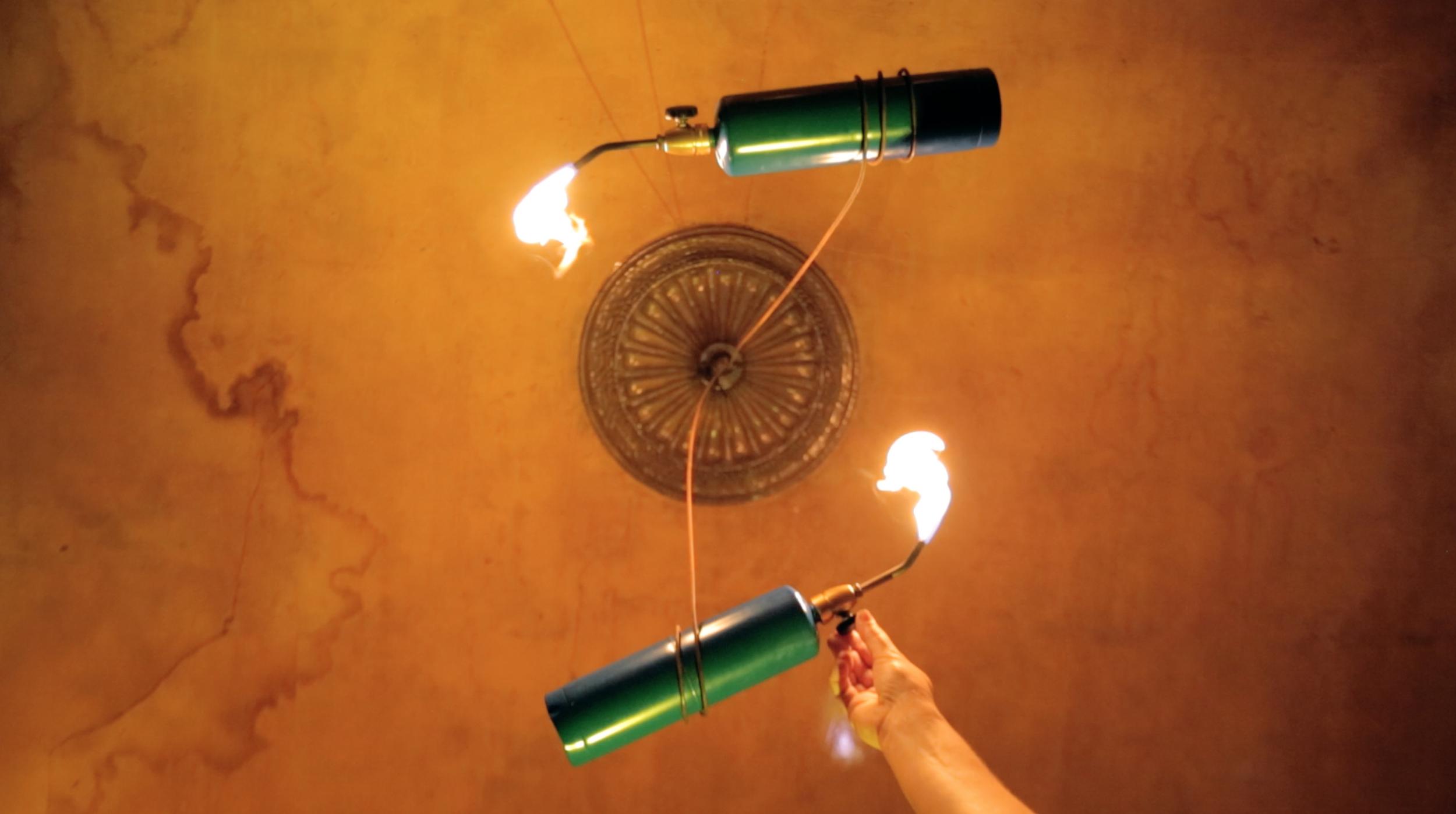 torch still.png