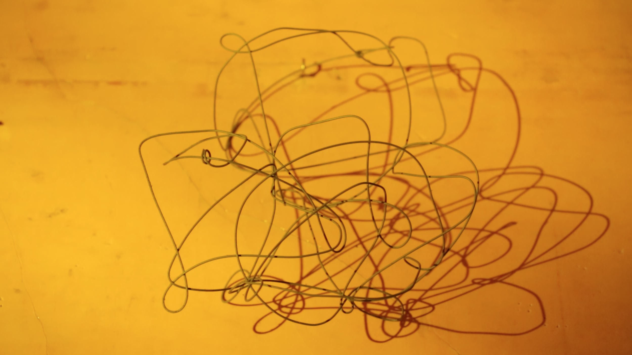 wire 1.png