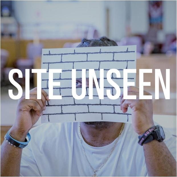 site unseen done.jpg