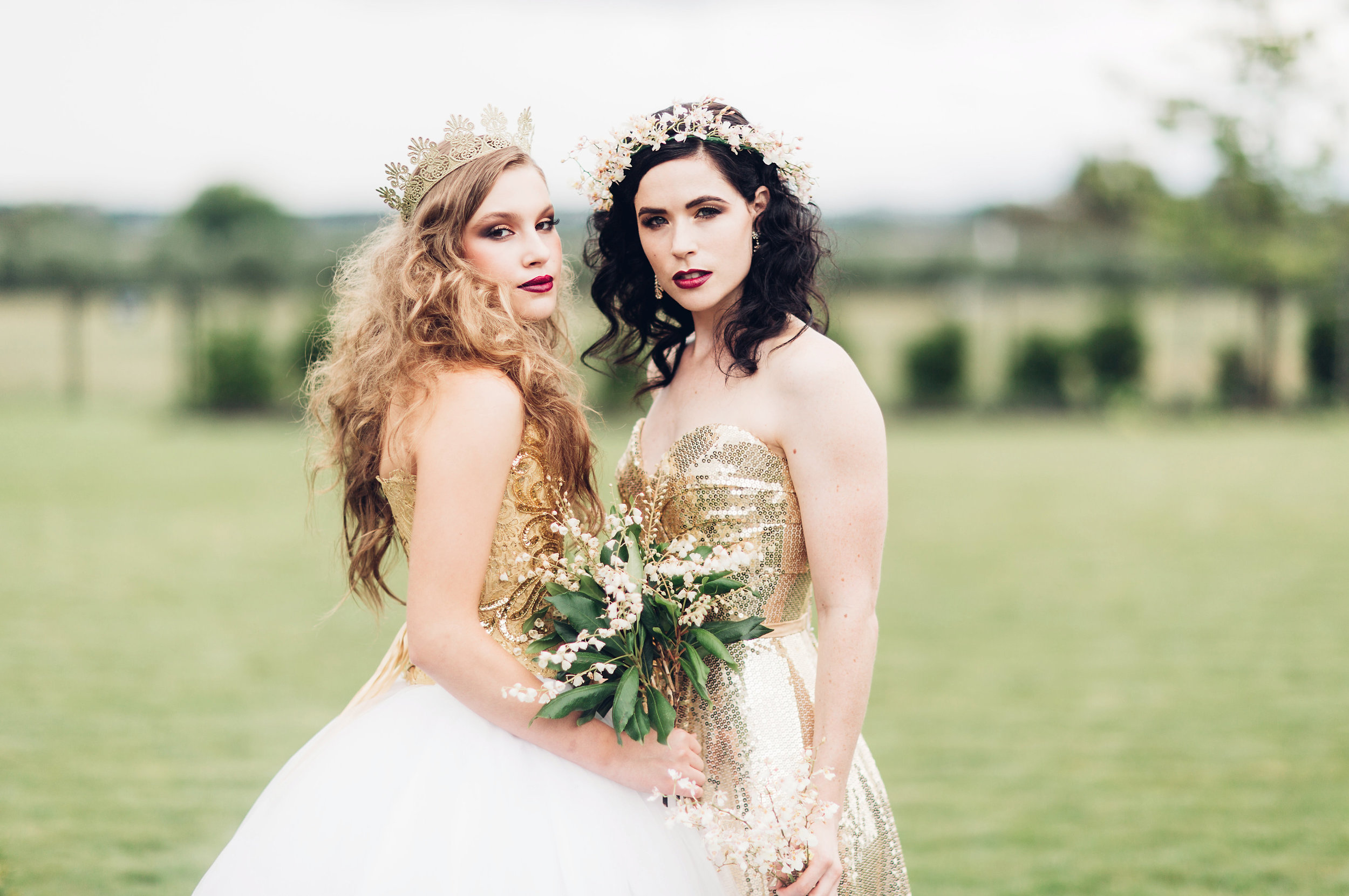 Image by  Miss Gen Photography