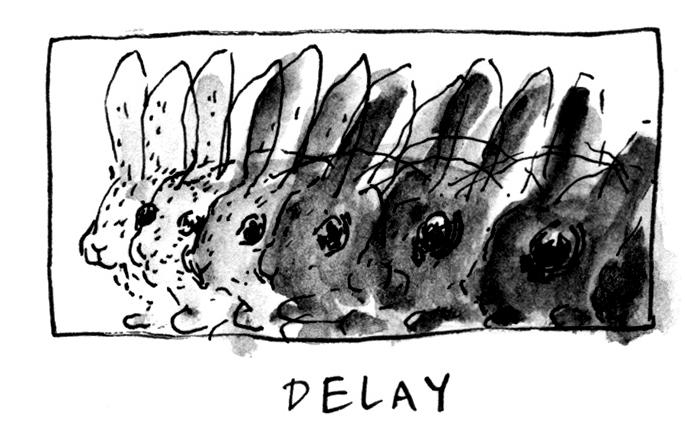 06 delay.jpg