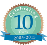 ConsignWorks Celebrating Over 10 Years