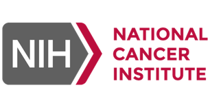 NIH logo.height-150.png