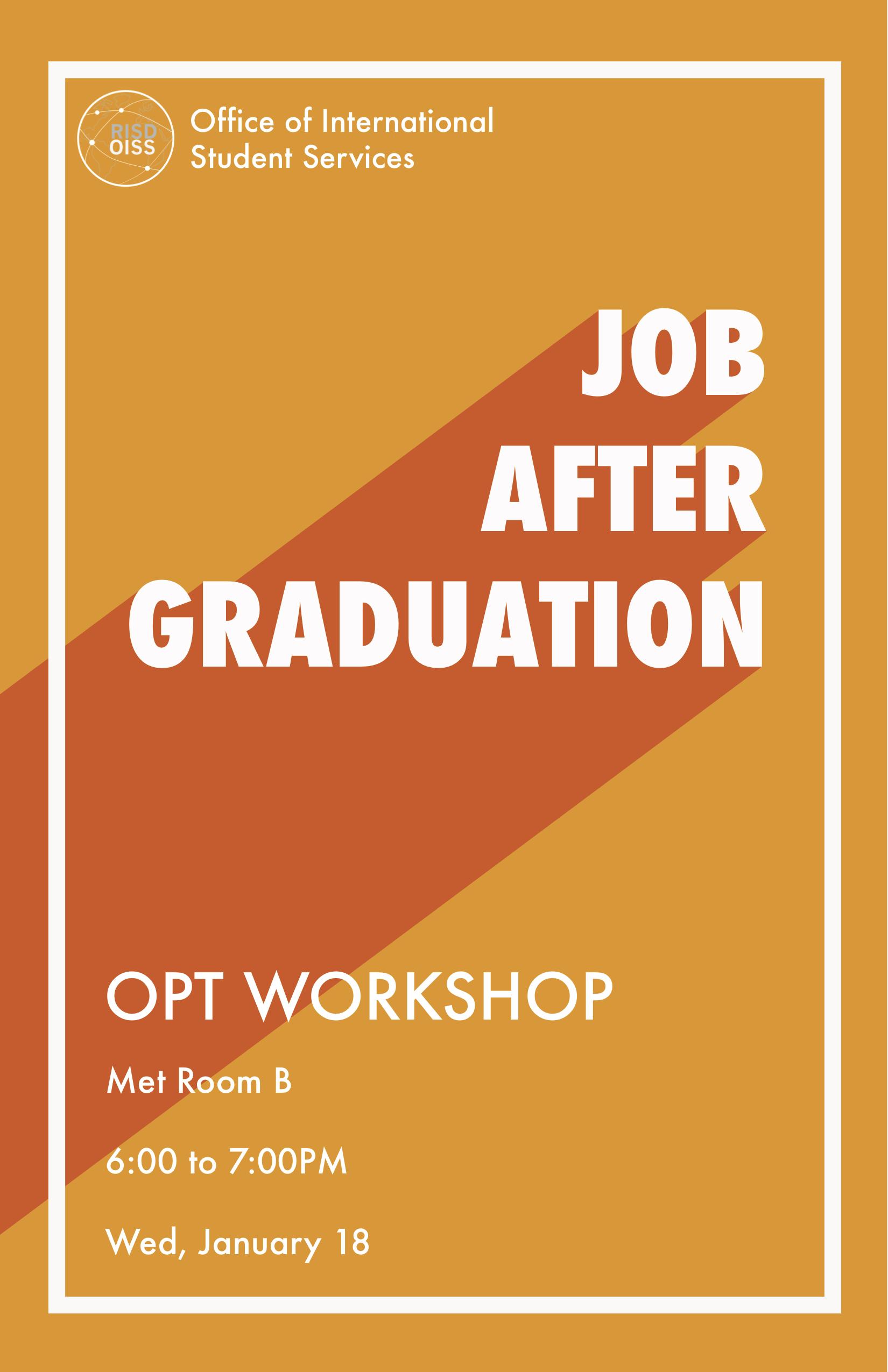 OPT workshop 2017.jpg