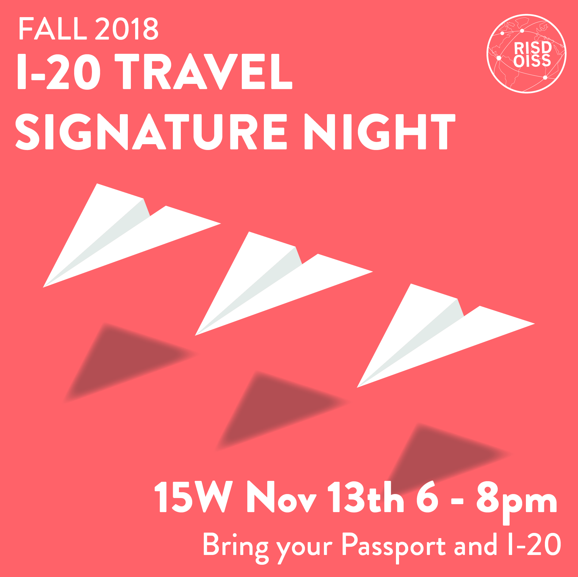 I-20 travel signature-09.jpg