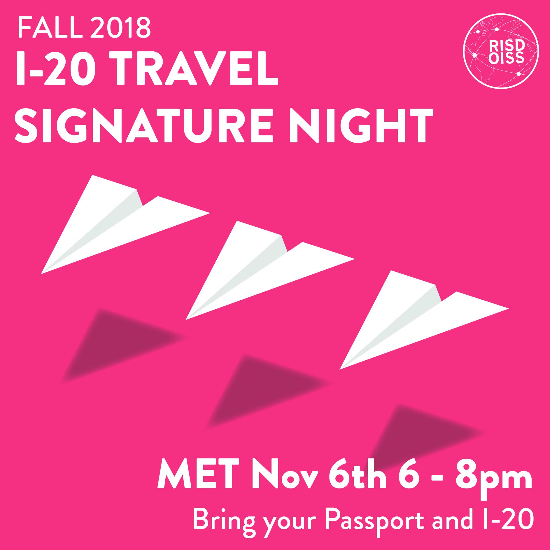 I-20 travel signature-08.jpg