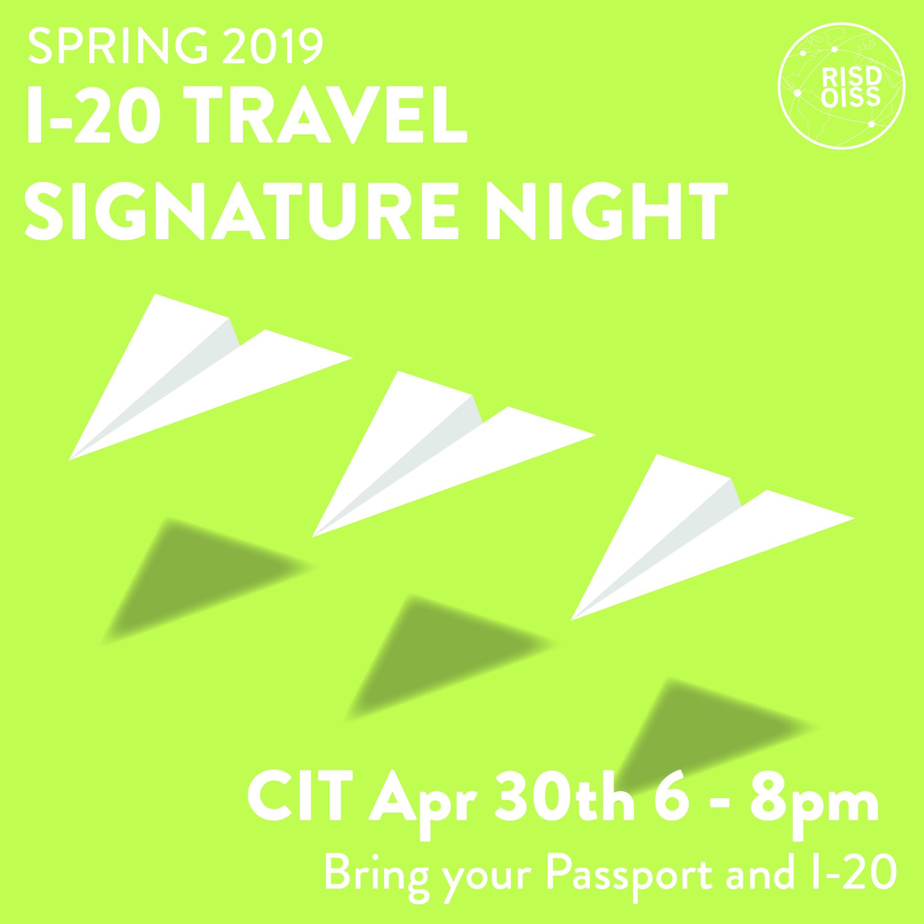 I-20 travel signature-11.jpg