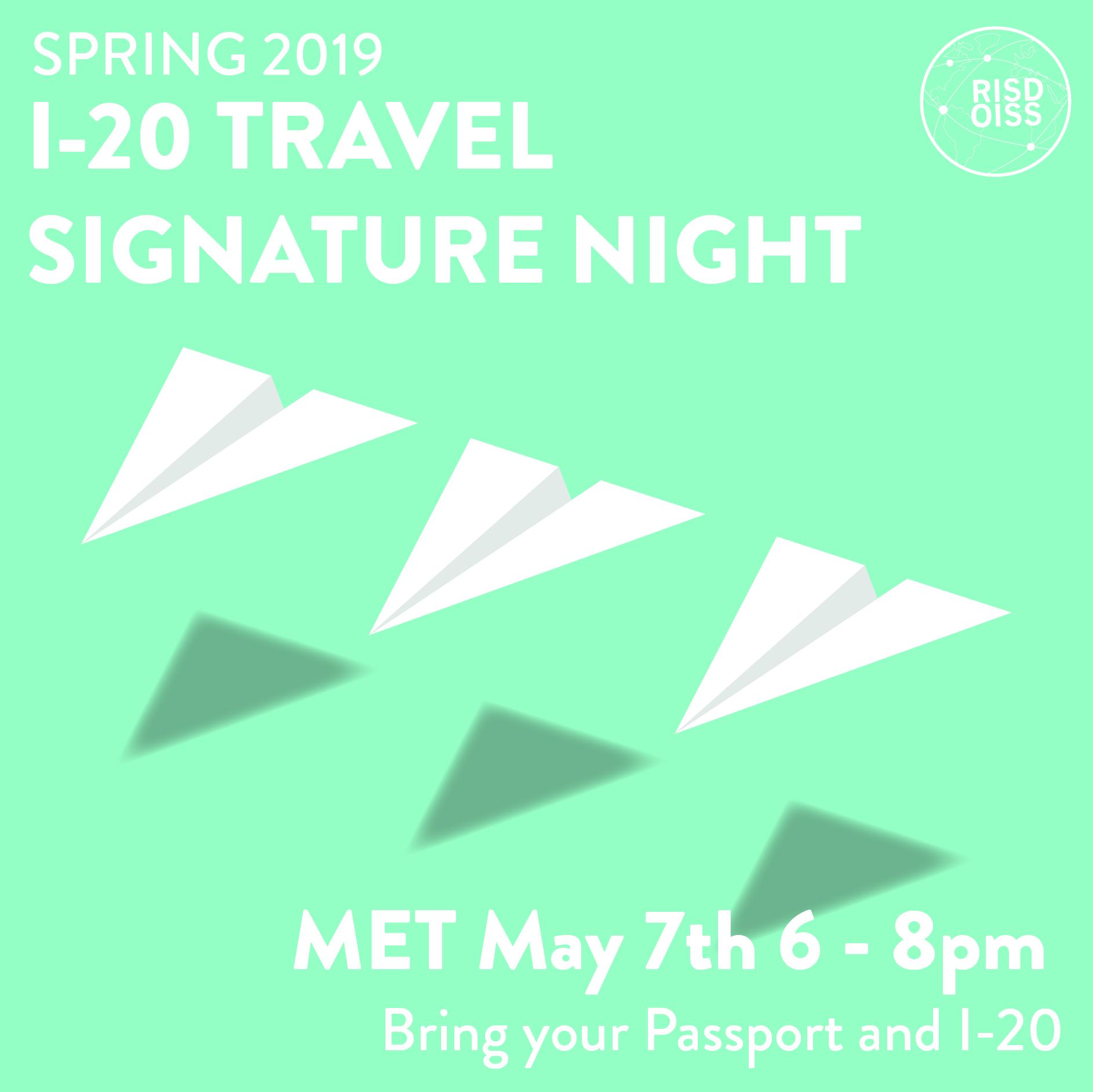 I-20 travel signature-12.jpg