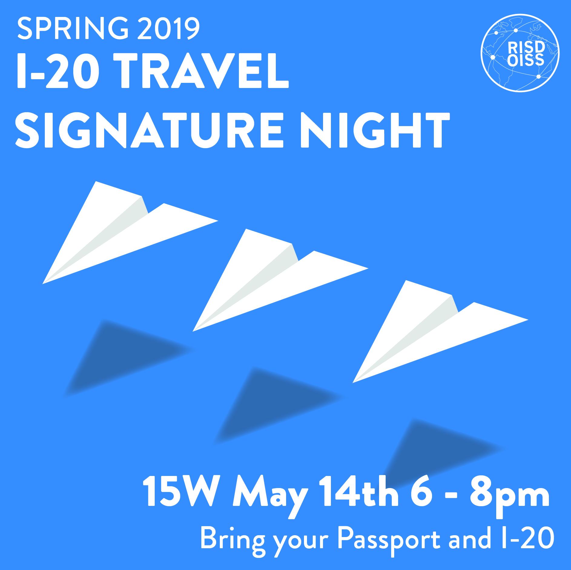 I-20 travel signature-13.jpg