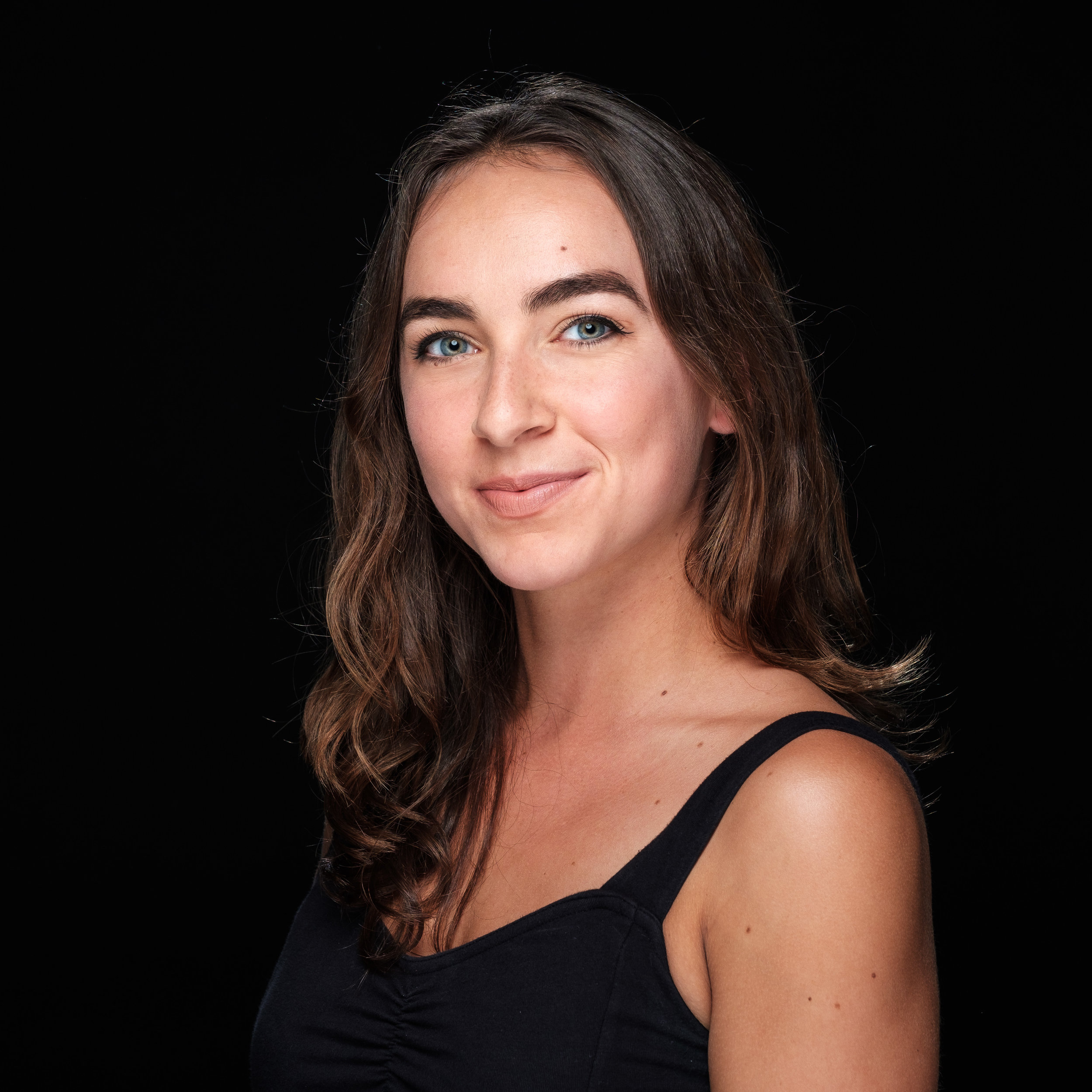 Haley Kittleson