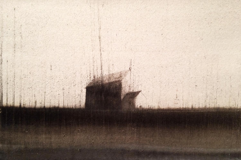 Lucas Weinachter, Linz Gallery