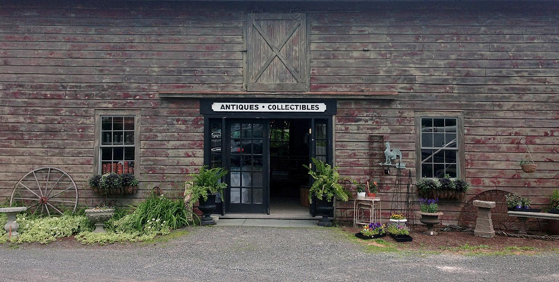 classiccountry_barn.jpg