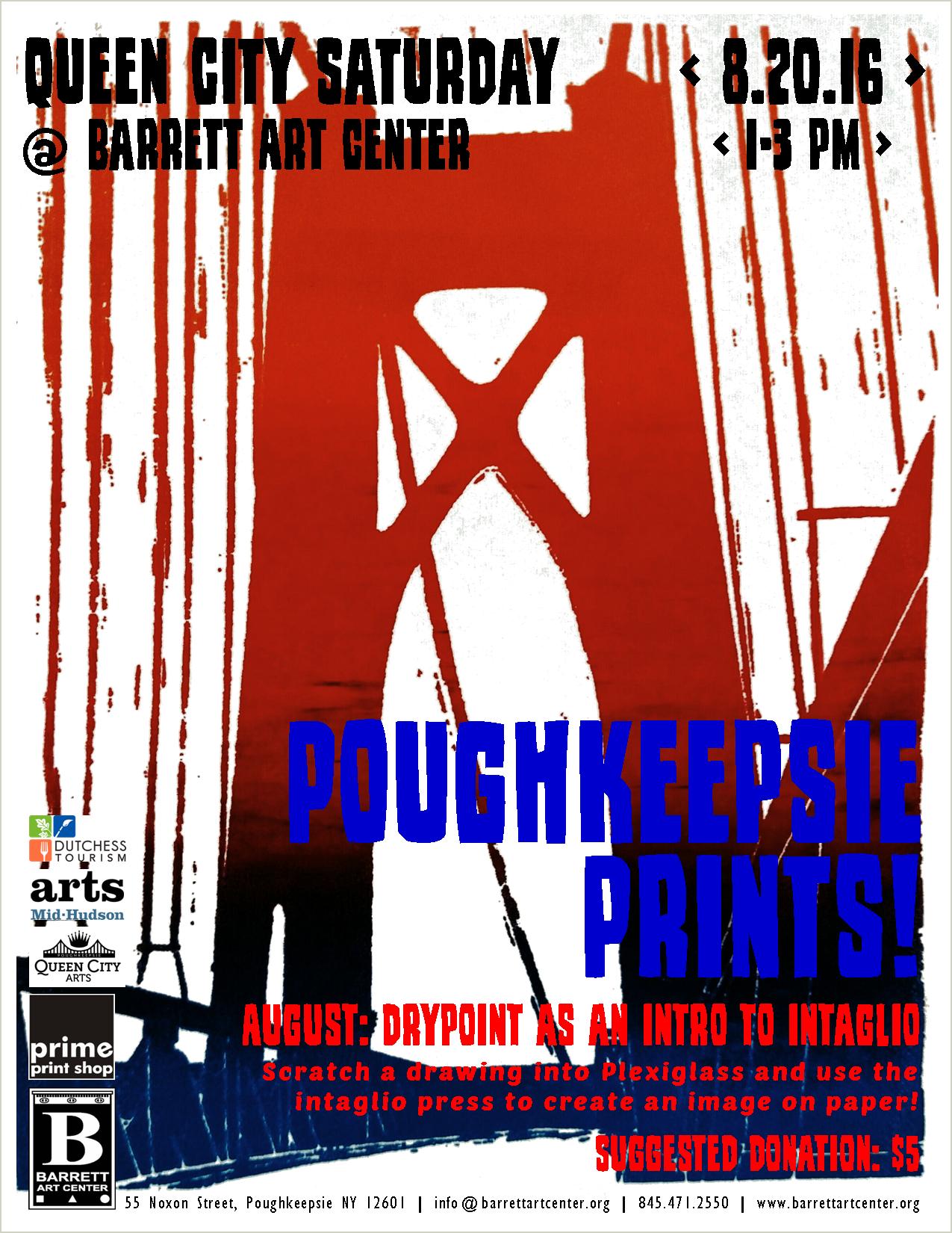PoughkeepsiePrints_Aug.png
