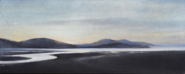 Harris Title Flats, 15 x 40