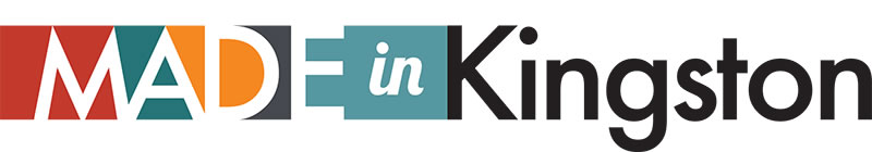 MadeInKingston_logo