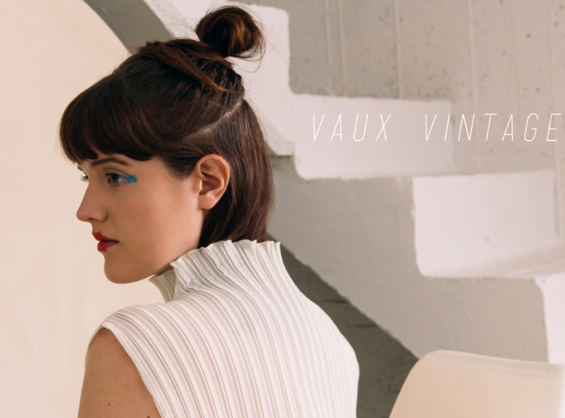 Vaux Vintage