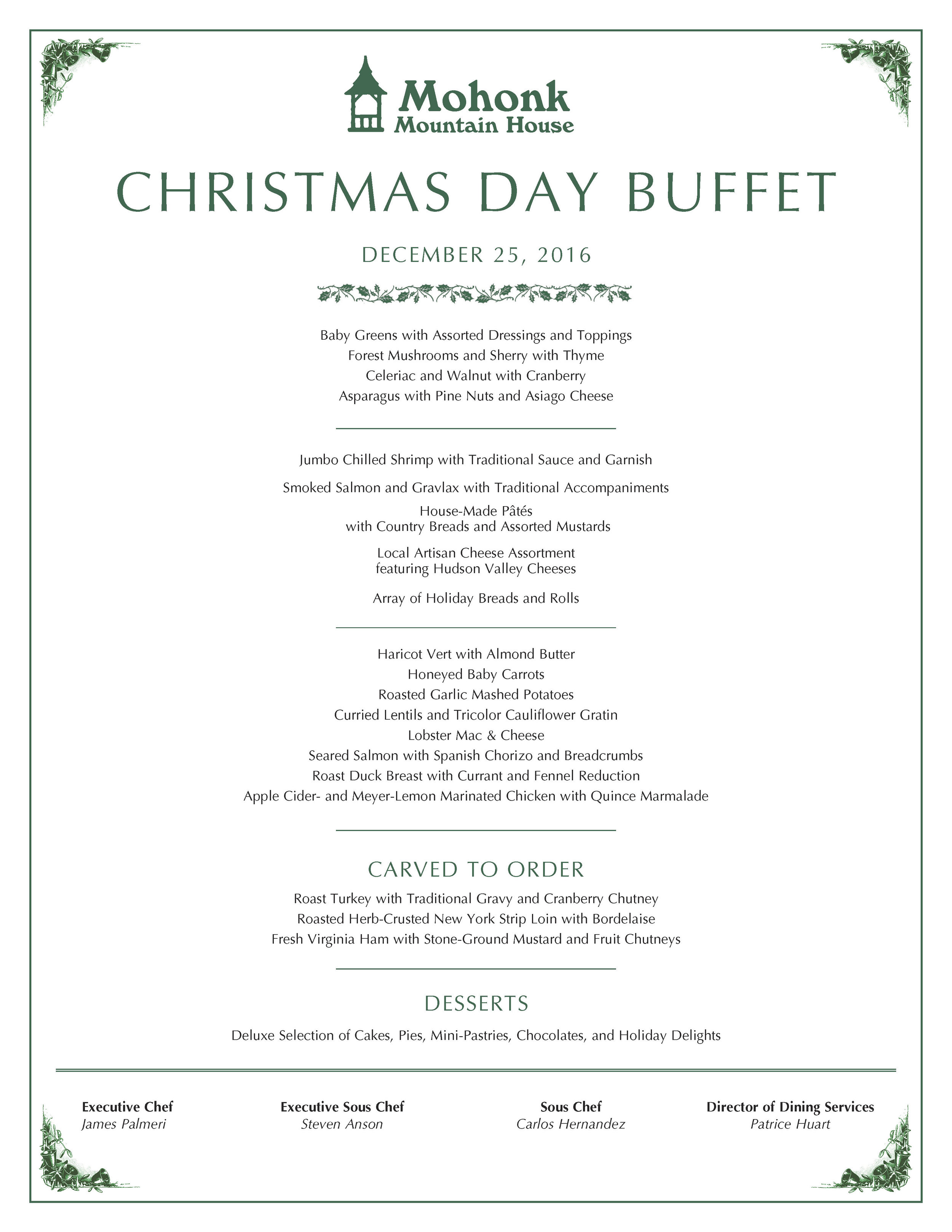 MMH_christmas_menu_16.jpg