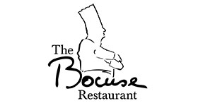 TheBocuseRestaurant_logo