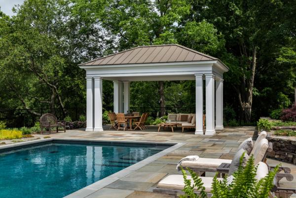 CrispArchitects_PoolPavilion