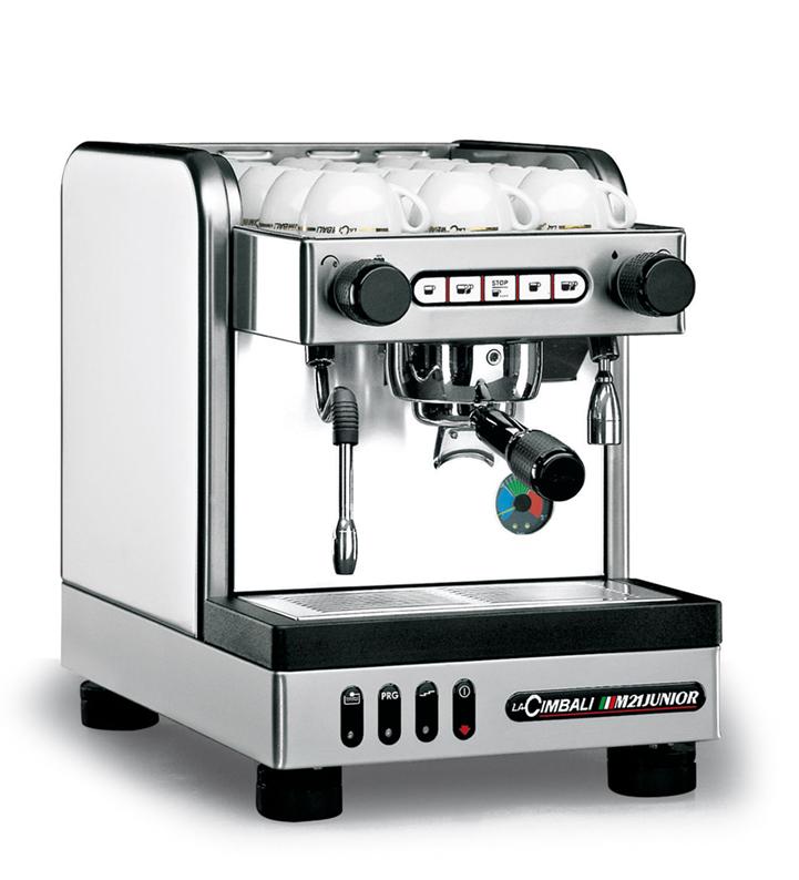 Ammirati Coffee