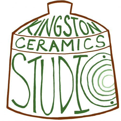 Kingston Ceramics Studio