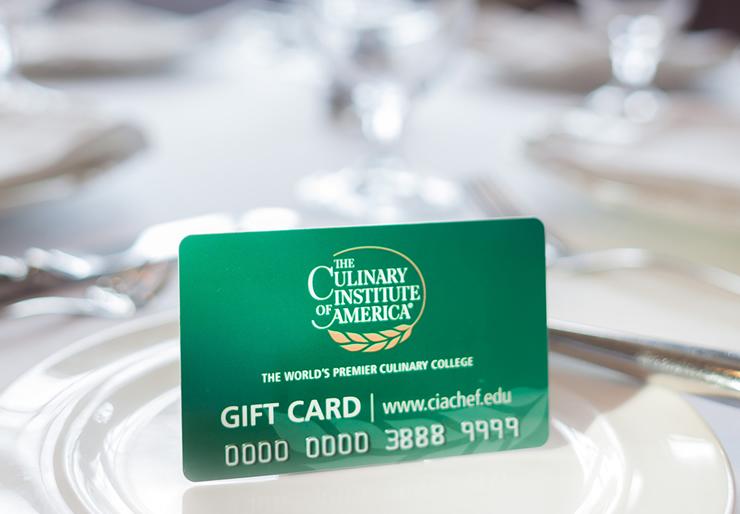 CIA _Gift_Card
