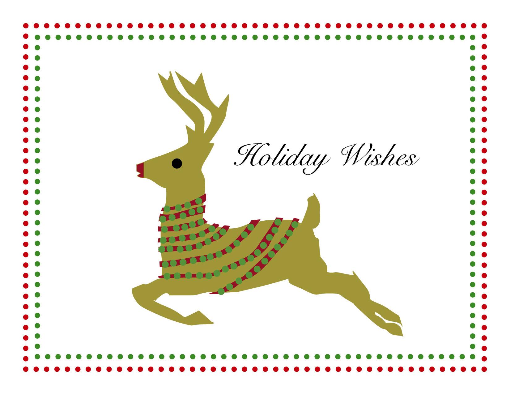 holiday_reindeer_holidaywishes_72.jpg