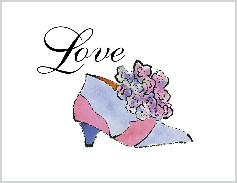 vogue_bouquetbootie_love_Outline_72.jpg