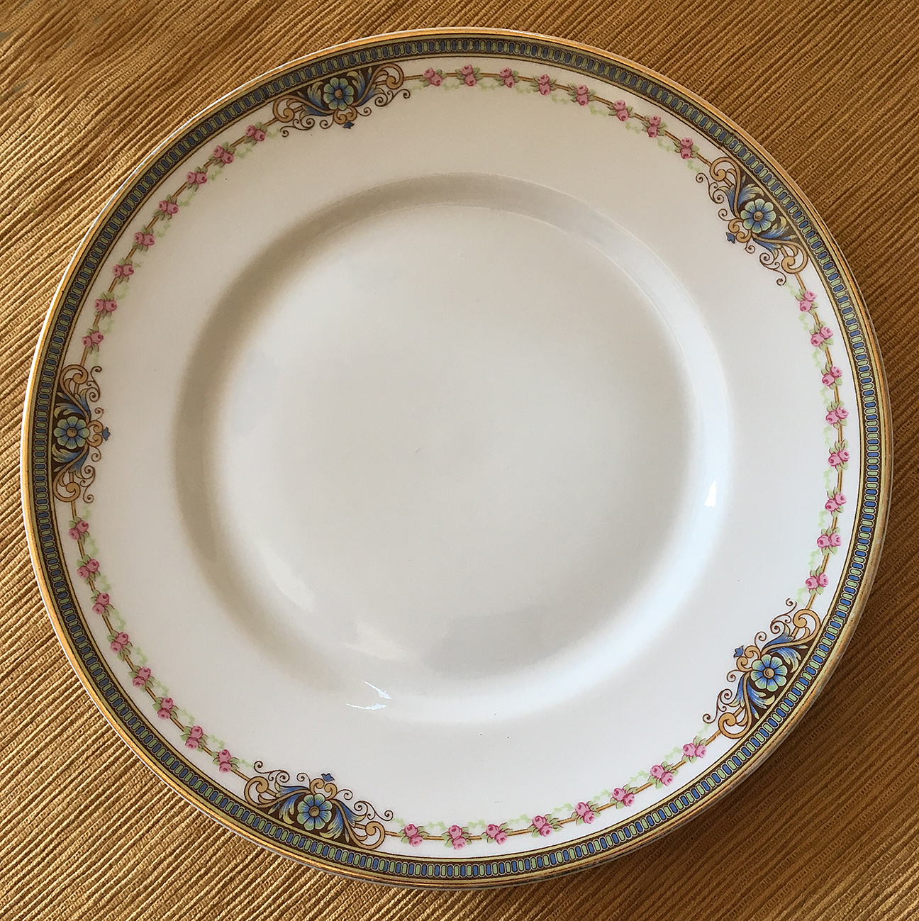 Limoges China France ON SALE