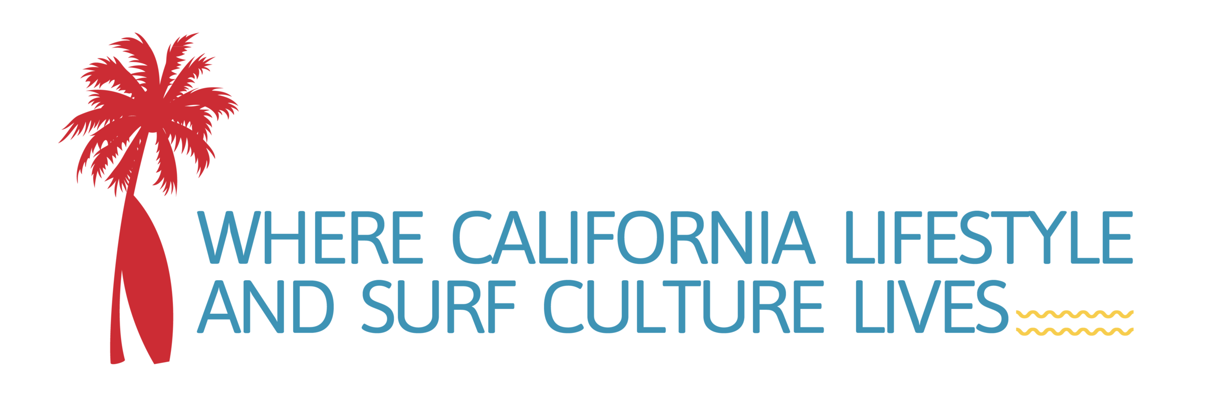 Surf Daddy Brewing - Where California lifestyle and surf culture lives