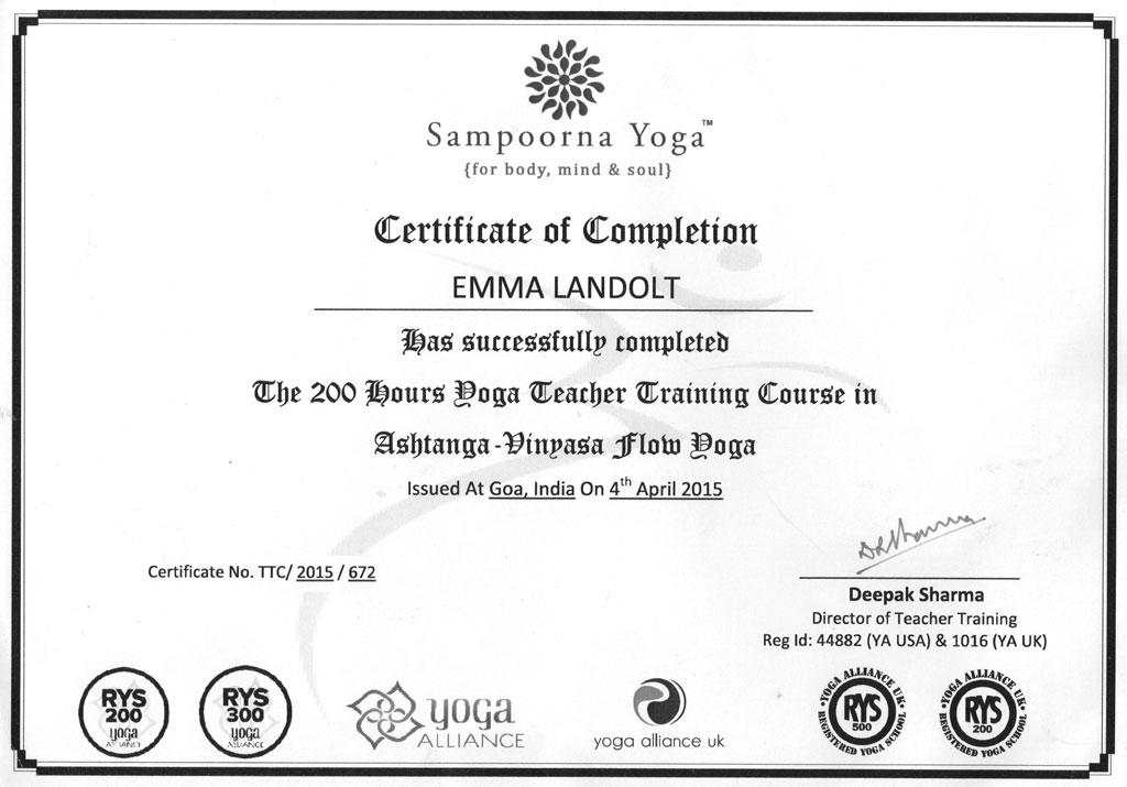 EMMA-LANDOLT_YTTC-certificate.jpg