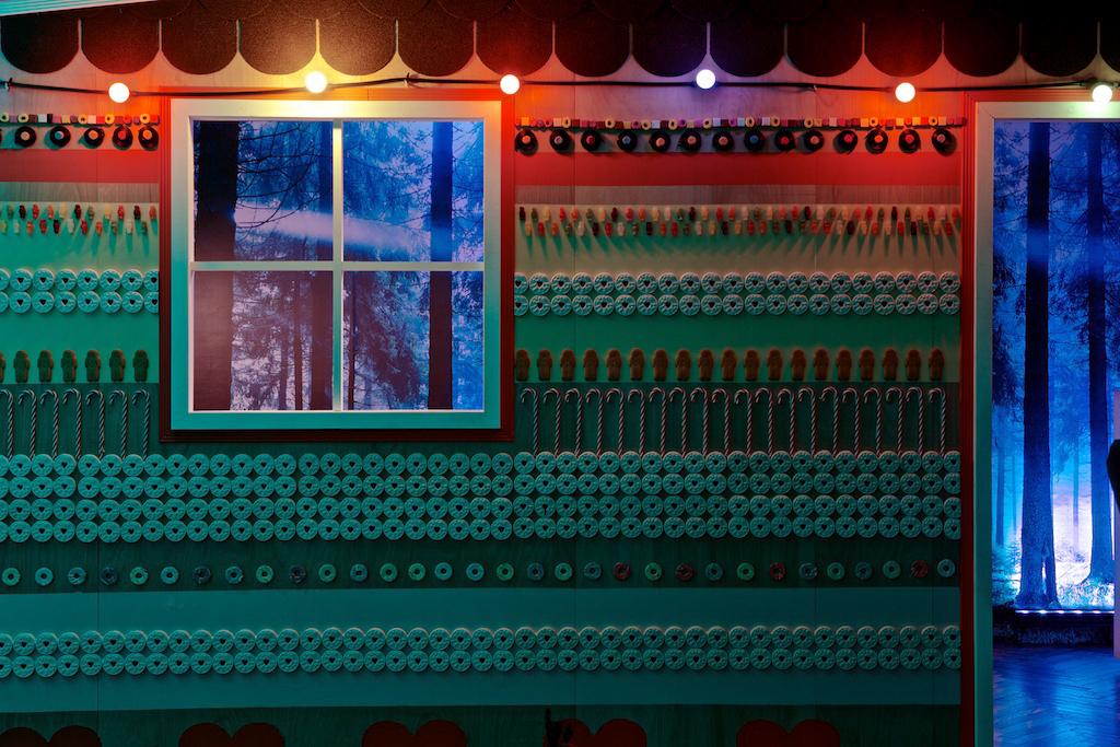 Enchanted-Forest-Pop-up-bar-2.jpg