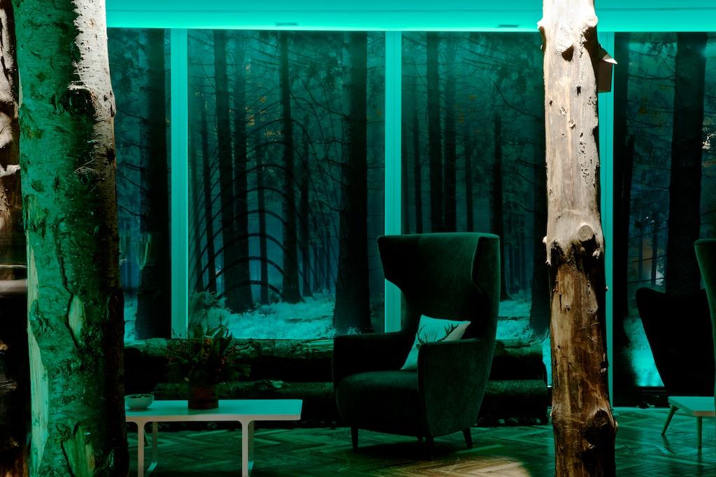 Enchanted-Forest-Pop-up-bar-8.jpg