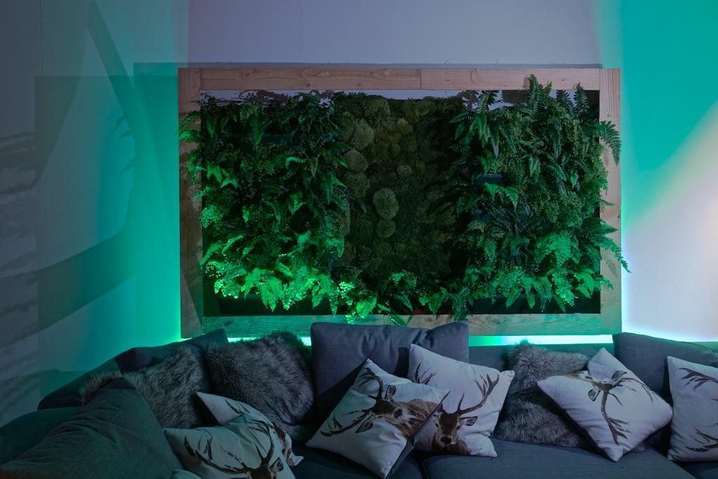 Enchanted-Forest-Pop-up-bar-12.jpg