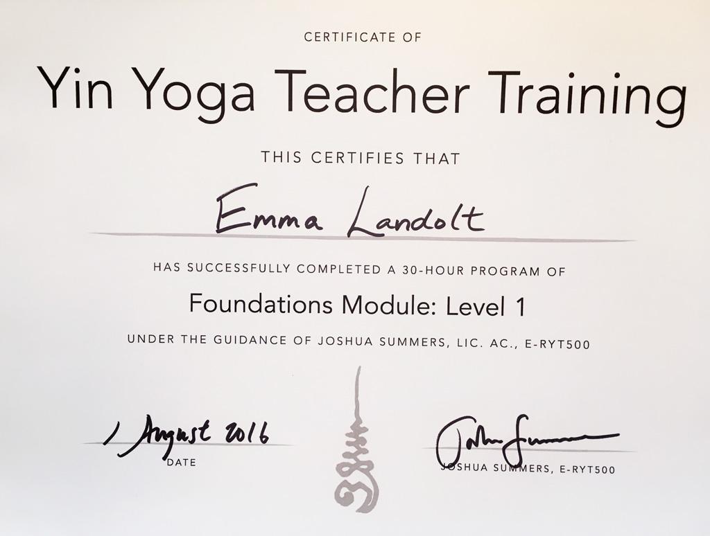 yin_teacher_training.jpg