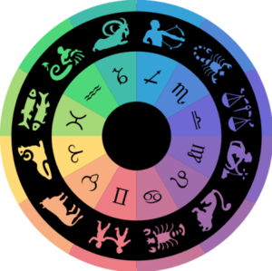 4+Star+Horoscope+Wheel+-+2.png