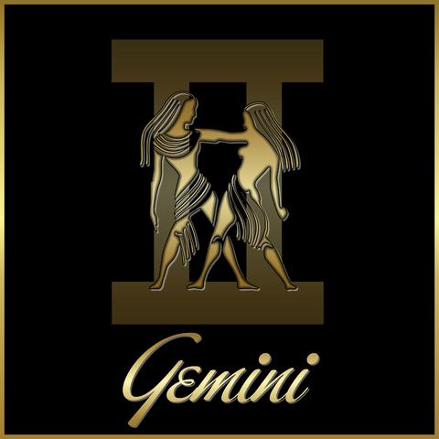 gemini_gold.jpg