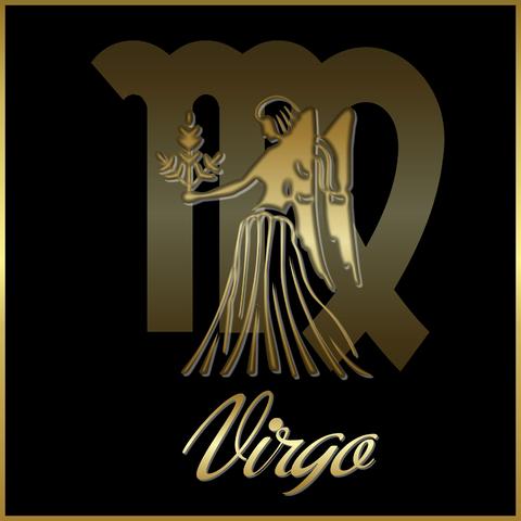 virgo_gold.jpg