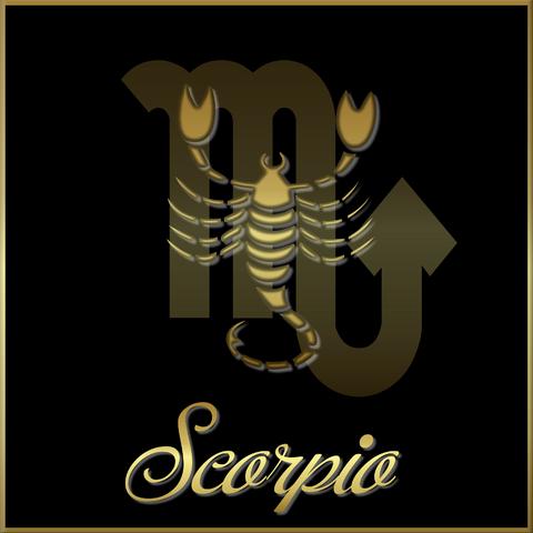 scorpio_gold.jpg