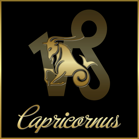 capricorn_gold.jpg