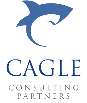 ccp logo regular.png