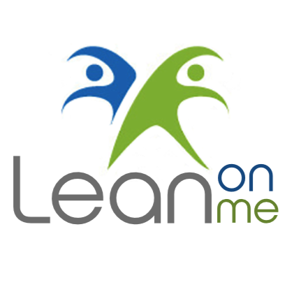Lean on me logo.png