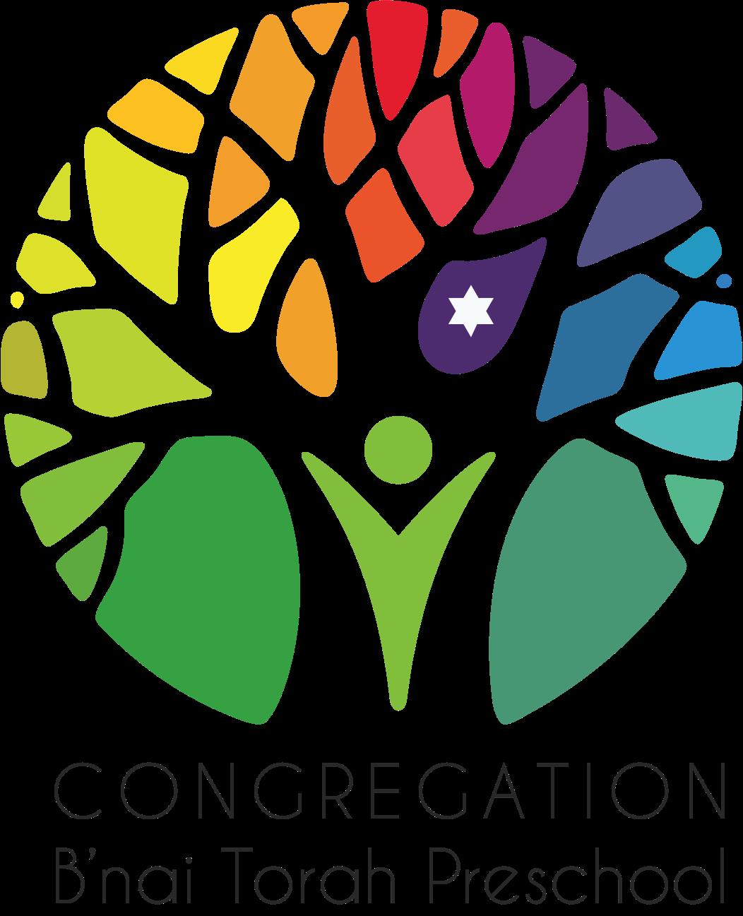 B'nai preschool logo.png