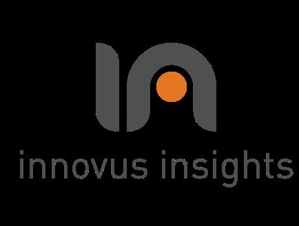 innovus insights.png