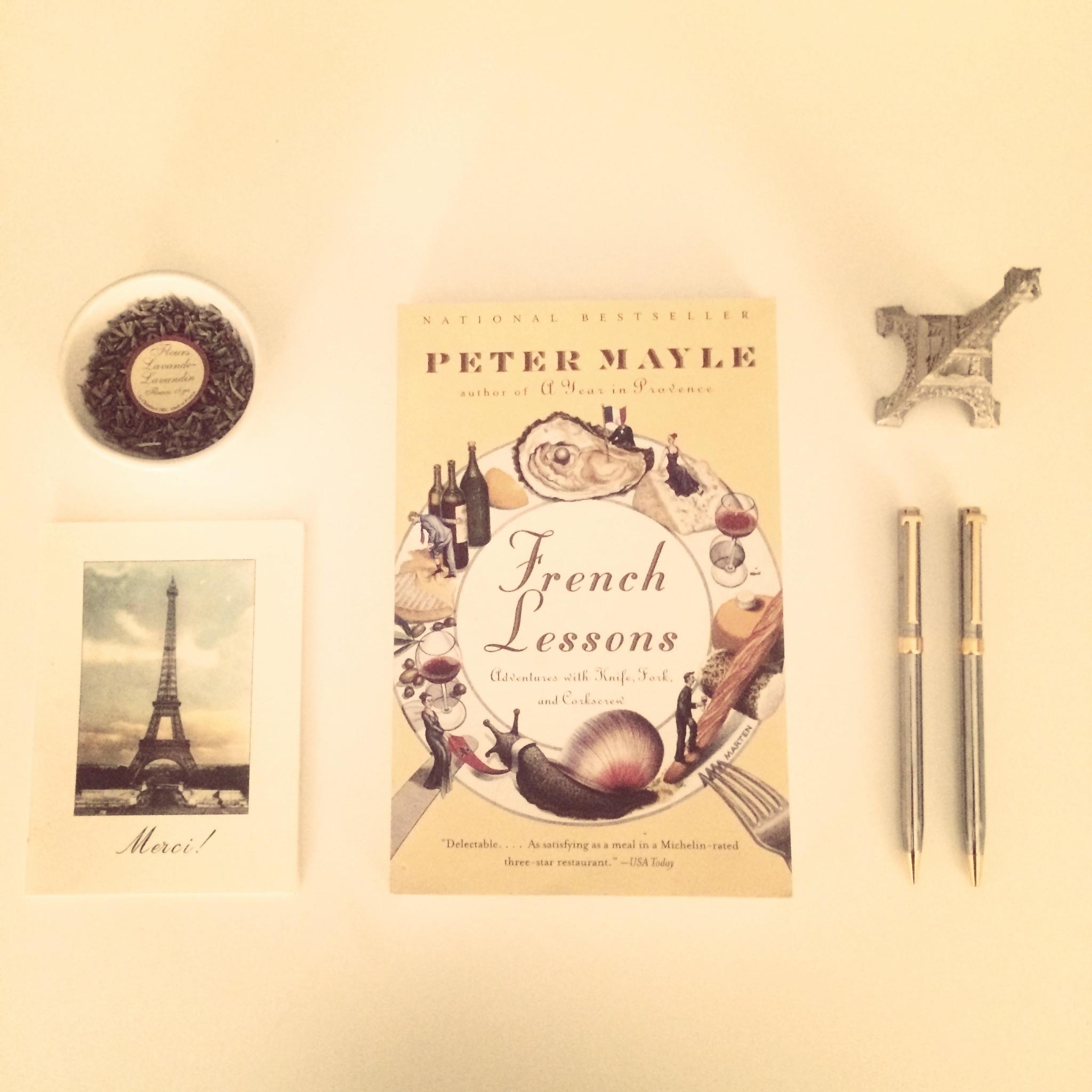Favorite Writers.jpg